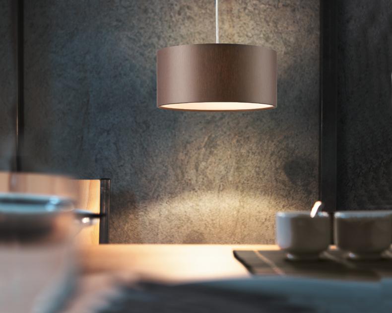 news bruck. Black Bedroom Furniture Sets. Home Design Ideas