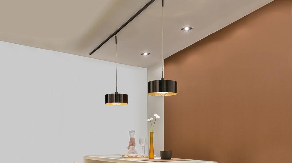 Leuchten Und Lichtsysteme Bruck Leuchtenhersteller Lampenhersteller